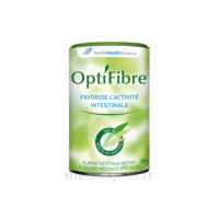Optifibre Poudre orale B/250g à Savenay
