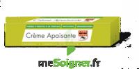 Cinq sur Cinq Natura Crème apaisante 40g à Savenay