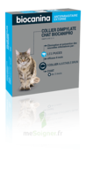 Biocanipro Collier chat B/1 à Savenay