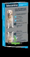 Biocanipro Collier chien B/1 à Savenay
