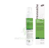 Aromaforce Spray Assainissant Bio 150ml + 50ml à Savenay