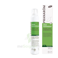 Aromaforce Spray assainissant bio 150ml