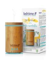 Ladrôme Diffuseur Ultrasons Bambou à Savenay