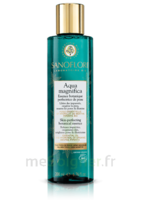 Sanoflore Aqua Magnifica Essence anti-imperfections Fl/200ml à Savenay