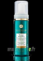 Sanoflore Aqua Magnifica Mousse Fl/150ml à Savenay