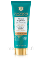 Sanoflore Magnifica Masque T/75ml à Savenay