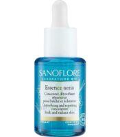 Sanoflore Aeria Essence Fl cpte-gttes/30ml à Savenay