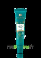 Sanoflore Magnifica Crème T/40ml à Savenay