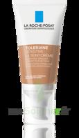 Tolériane Sensitive Le Teint Crème Médium Fl Pompe/50ml à Savenay