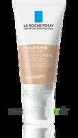 Tolériane Sensitive Le Teint Crème Light Fl Pompe/50ml à Savenay