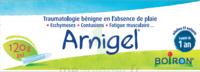 Boiron Arnigel Gel T/120g à Savenay