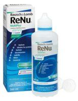 RENU, fl 360 ml à Savenay