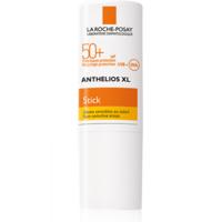 Anthelios Xl Spf50+ Stick Zones Sensibles 9g à Savenay