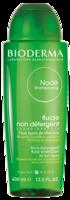 Node Shampooing Fluide Usage Fréquent Fl/400ml à Savenay