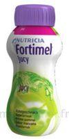 FORTIMEL JUCY, 200 ml x 4 à Savenay