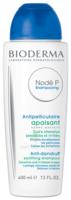 Node P Shampooing Antipelliculaire Apaisant Fl/400ml à Savenay