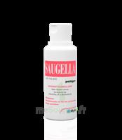 Saugella Poligyn Emulsion Hygiène Intime Fl/250ml à Savenay