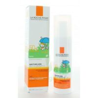 ANTHELIOS DERMO-PEDIATRICS SPF50+ Lait bébé Fl/50ml à Savenay