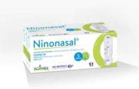 Ninonasal Ng-test Sars-cov-2 B/5 à Savenay