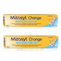MITOSYL CHANGE Pommade protectrice 2T/145g à Savenay