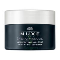 Insta-masque - Masque Détoxifiant + éclat50ml à Savenay