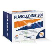 Piascledine 300 Mg Gélules Plq/90 à Savenay