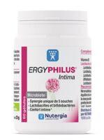 Ergyphilus Intima Gélules B/60 à Savenay