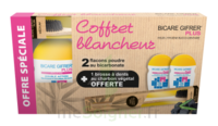 Gifrer Bicare Plus Coffret Blancheur à Savenay