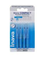 Inava Brossettes Mono-compact Bleu Iso 1 0,8mm à Savenay