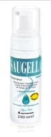 SAUGELLA Mousse hygiène intime spécial irritations Fl pompe/150ml à Savenay