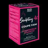 Sid Nutrition Minceur Sculpting Act Coupe Faim Gélules B/90 à Savenay