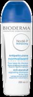 Node P Shampooing Antipelliculaire Normalisant Fl/400ml à Savenay