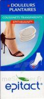Epitact Coussinet Chaussures Ouvertes B/2 à Savenay