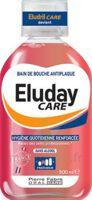 Pierre Fabre Oral Care Eluday Care Bain De Bouche 500ml à Savenay