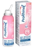 Prorhinel Spray Enfants Nourrisson à Savenay